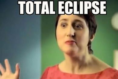 Oreo vs Jaffa Cakes: Who won the eclipse?