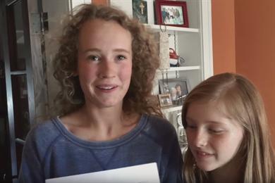 Letters from Harvard tell freshmen to prepare for rape