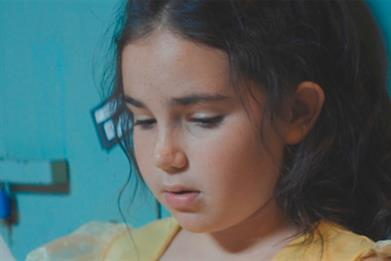 Always '#LikeAGirl' returns to fight girls' fear of failure