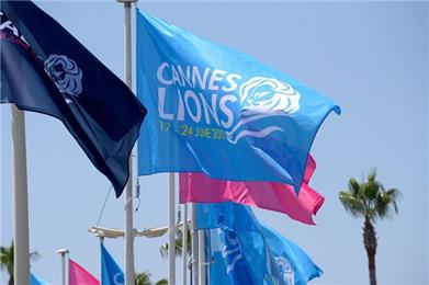 Today's Cannes takeaways: has the festival really lost its creative heart?