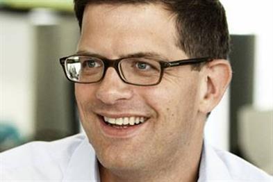 Andrew Honnor: News International's interim head of corporate relations