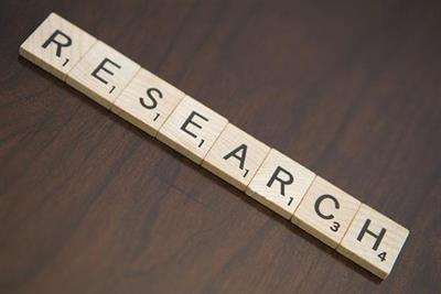 Four things your research agency needs to do for you