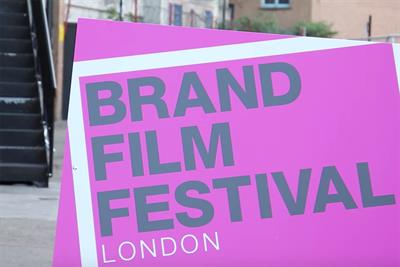Campaign TV: What makes a good brand film?