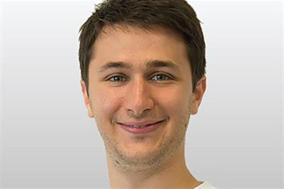 Brainlabs is fastest growing UK company in Financial Times ranking