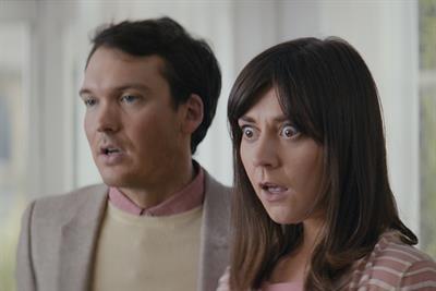 McCann London creates Mr Kipling campaign after Premier Foods rejigs roster