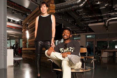 Dentsu Aegis Network to launch agency with people from disadvantaged backgrounds