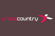 CrossCountry hires McCann and PHD
