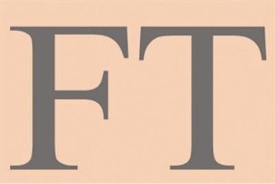 FCB Inferno scoops Pearson literacy brief
