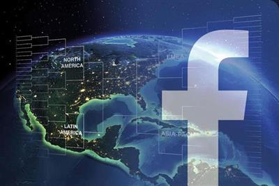 Facebook closes off data stream for publishers