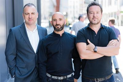 Fold7 takes majority stake in experiential start-up Hyperactive