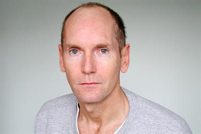 Acclaimed director Frank Budgen dies