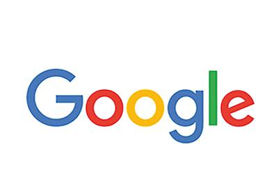 Ten things you need to know: Google, BuzzFeed, and McCoy's