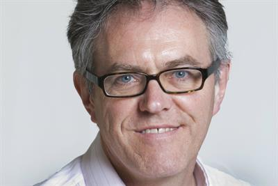 Former IAB boss Guy Phillipson joins iCrossing as first UK chairman