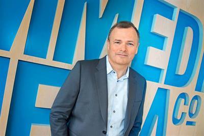 Hubert Burda buys Radio Times owner Immediate Media