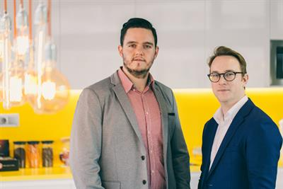 Jellyfish to open seventh global office in Barcelona