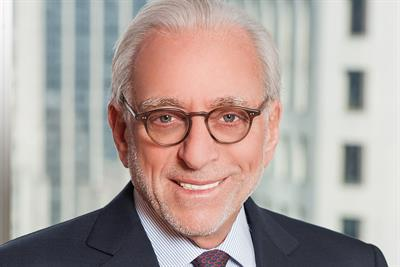 Investor Nelson Peltz may plan to break up P&G