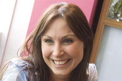OMD UK poaches Havas planner Kelly Parker