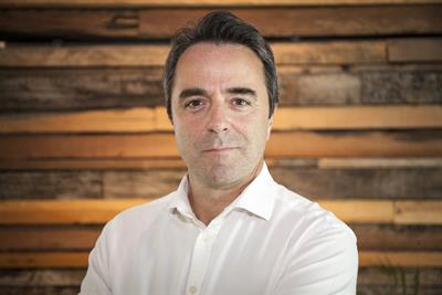Carat hires former Coke and P&G brand manager Anderton as a global Diageo lead