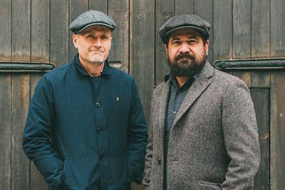 Publicis.Sapient launches The Community in London