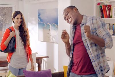 Quidco calls pitch for advertising account