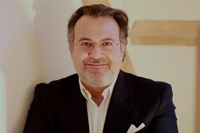 Reza Ghaem-Maghami returns to Proximity