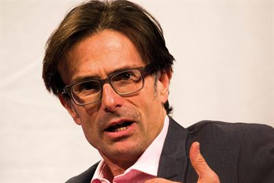 Things we like: Peston taking on the BBC
