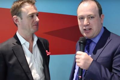 Watch: Sky increases investment in digital