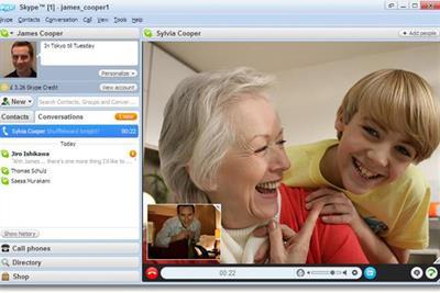 Microsoft to shut Skype's London office