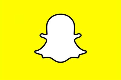 Viacom and Snapchat agree international ad sales and content deal