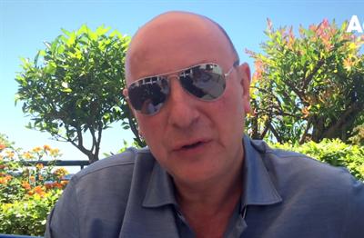 Watch: MediaCom's Stephen Allan on how the media landscape will change