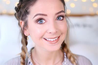 ISBA creates 'vlogger contract' for brands and influencers