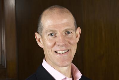 Omnicom Media Group's global head of trading Zonfrillo departs for MCap