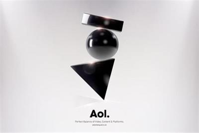 AOL beefs up ad tech with acquisition of mobile tech firm Millennial Media