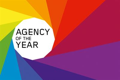 Marketing's New Thinking Agency of the Year shortlist revealed