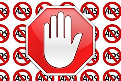 Publishers can legally track ad-blocking users under EU rules