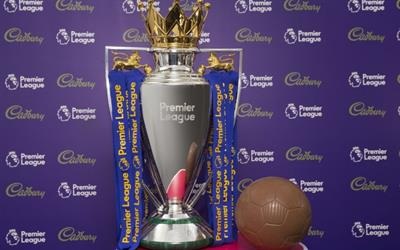 Premier League signs up Cadbury as latest sponsor