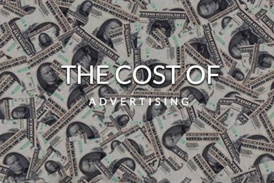 The cost of advertising: ISBA/Arc study reveals adland's commercial trends