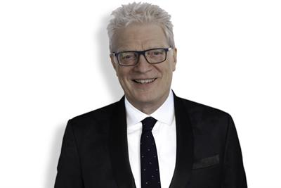 Ken Robinson: 'You don't want a caste system for creativity'