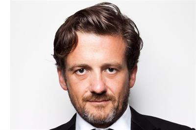 Publicis Groupe names first chief talent officer to lead transformation