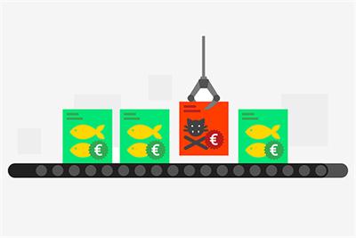 Google considers Chrome ad-blocker