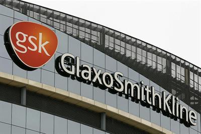 MediaCom and PHD battle for £1bn GSK media business