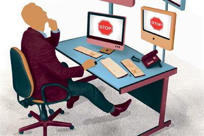 Around the block: How to fight back against ad-blocking