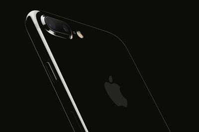 Apple defies naysayers as UK's 'coolest' brand