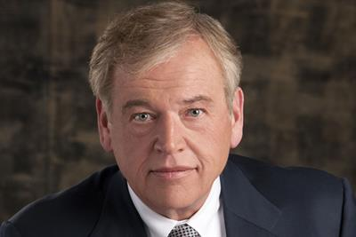 Omnicom reports 1.2% fall in pre-tax profits for 2015