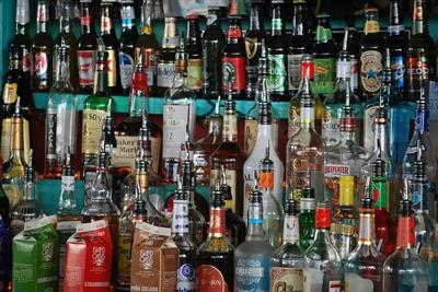 Alcohol industry launches body to fight back against misconceptions about booze