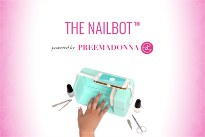 L'Oréal reveals five winning startups for beauty industry accelerator