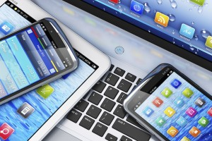 Personalisation that transcends multiple devices