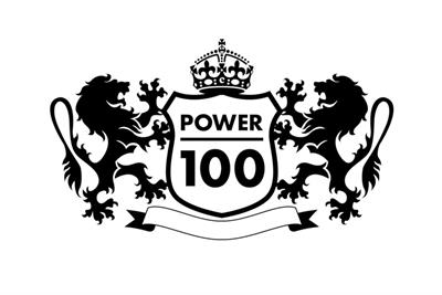 Campaign TV: Introducing the Power 100 Voices