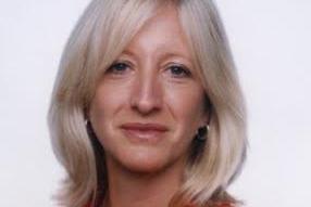 Tatler chief Patricia Stevenson departs Condé Nast