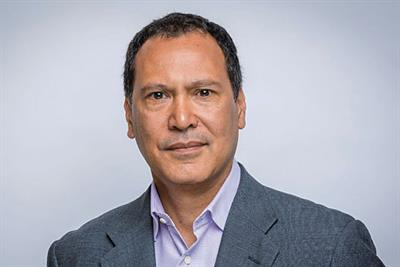 Eurosport creates MD role for former BBC digital boss
